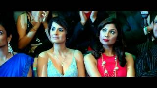 FASHION HINDI MAR JAAWAN   REMIX HD 1080P