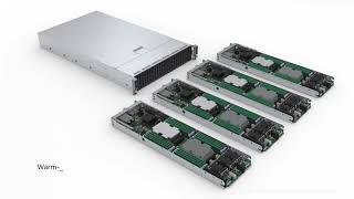 Intel   Server Boards & Systems for Xeon Scalable Family