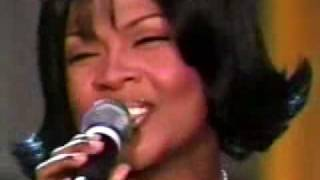 cece winans no one.flv