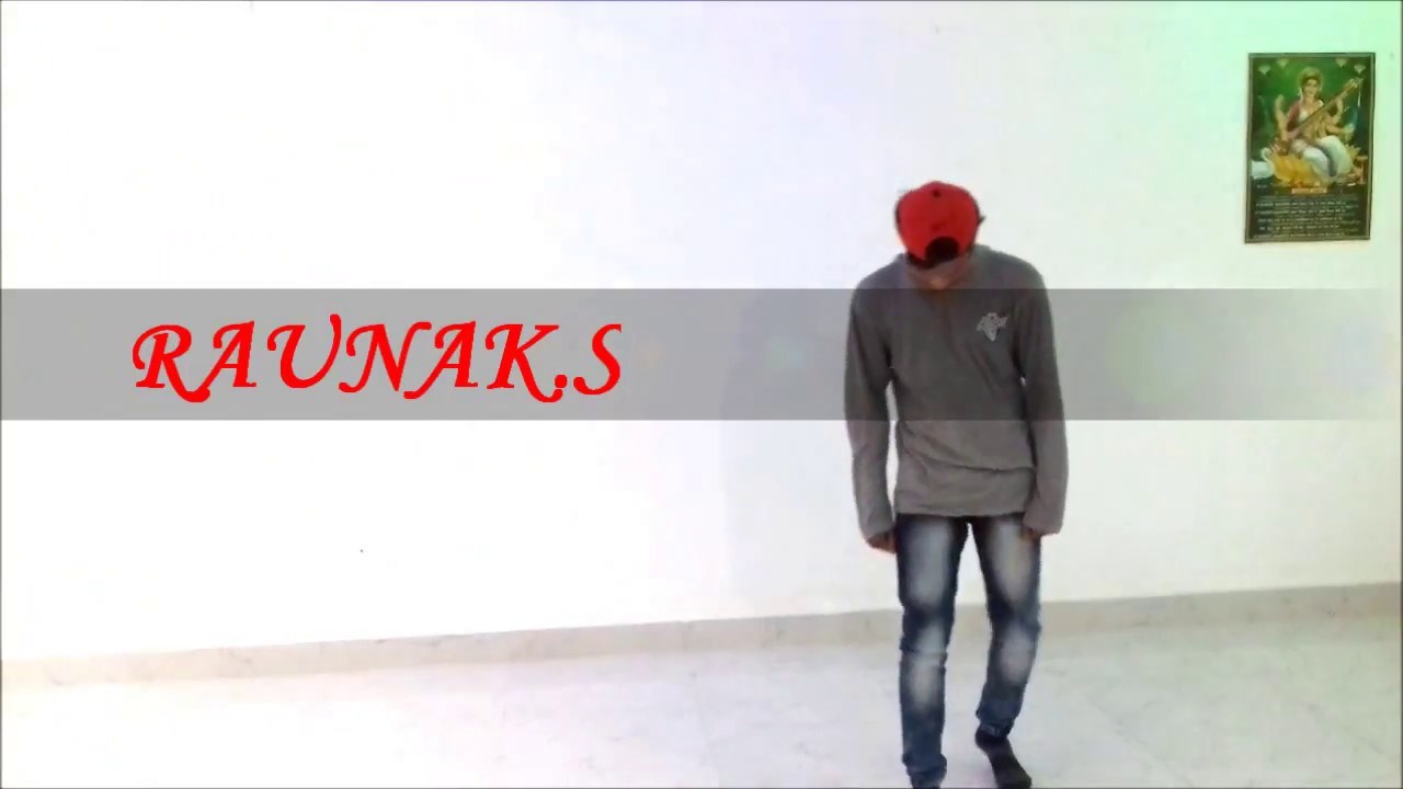 Download Swag se shwagat and suit suit krda dance by raunak