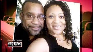 Katrina Banks case: Husband speaks out on controversial verdict