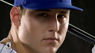 MLB: R.B.I. 15 available on 3/31 for Xbox One and PS4