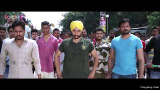 New Punjabi Songs 2016 | PU di Pardhangi (Full Song) | Jimmy Kaler | Latest Punjabi Songs 2016