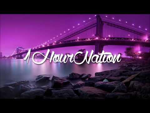 DJ Khaled - No Brainer Ft. Justin Bieber, Chance The Rapper, Quavo [1 Hour]