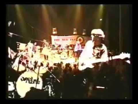 Yardbirds - Got love if you want it.