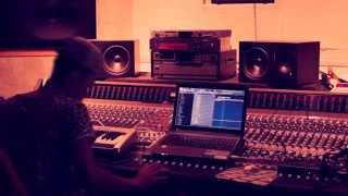 Beat Making Video- Making a Hip Hop Beat in FL Studio
