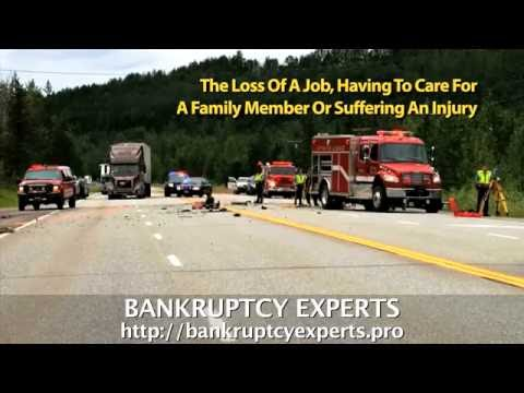 Bankruptcy | Bankruptcy Experts | Bankruptcy Attorney | Bankruptcy Lawyer | Chapter 7, 11, or 13