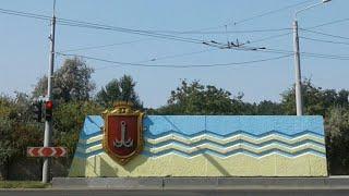 Поздравление с Днём Независимости Украины!
