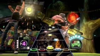 Corrosion of Conformity - Stone Breaker (Guitar Hero)