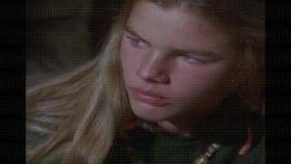 The Further Adventures of the Wilderness Family 1978 ( Full Movies English )