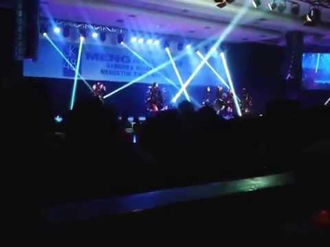 JKT48 at SICC Pekalongan (14-09-14) - Two Years Later