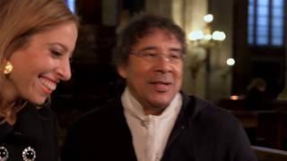 L'interview de Laurent Voulzy - Le doc stupéfiant