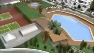 Baixar Panorama - Mystery of Madeleine McCann - Nov 19/2007
