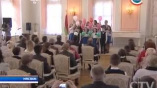 Достопримечательность Беларуси - музей-заповедник