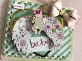 Alina Crafts   AlinaCutle DT Project Shares!   AliExpress