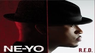 Ne-Yo - All She Wants ft. Young Jeezy & RaVaughn