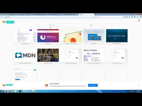 Monero Mining On Google Cloud $300 Trial Accounts