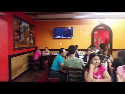 COLOMBIAN HOUSE RESTAURANT NEW ROCHELLE  NY