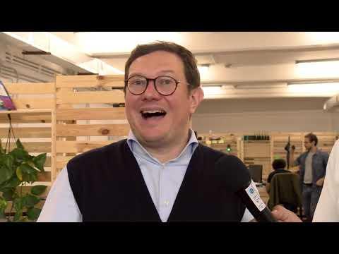 BitCoin & Blockchain: cosa sono ve lo spiega auLAB!