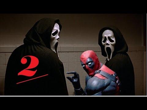 Смотреть лучшие фильмы ужасов в хорошем HD качестве