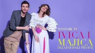 Dizajnerski profil: Ivica i Majica