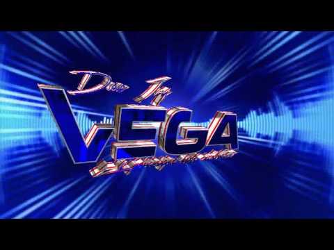 HARDSTYLE SESSION REMIX 2014 DJ VEGA IN THE REMIX colectivo hueypoxtla beats
