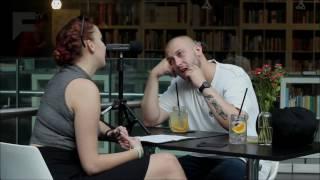 Kortez - wywiad (FRESHMAG.PL)