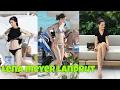 Lena Meyer-landrut ★ 2017 video