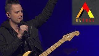Lincoln Brewster / #WorshipWednesday