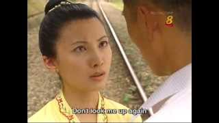 The Little Nyonya 小娘惹 The Final Chapter