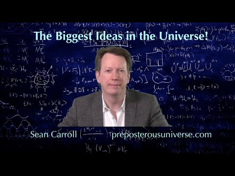 The Biggest Ideas in the Universe | 24. Science