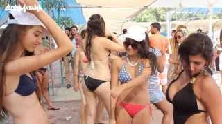 Download lagu DJ Elon Matana | Crazy summer | Official aftermovie
