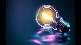 Электродинамика. Урок 1 - Лекция