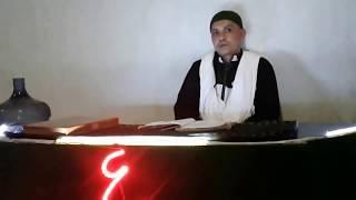 Assalamualaik zainal anbiya~Majelis Nurul Qomariyah DUGEM AKBAR 2017