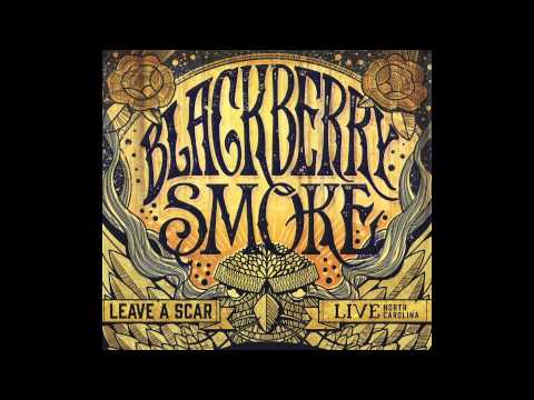 blackberry smoke one horse town live in north carolina official audio youtube. Black Bedroom Furniture Sets. Home Design Ideas