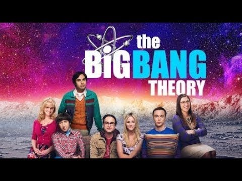 THE BIG BANG THEORY   The Best Of Season 11 Compilation