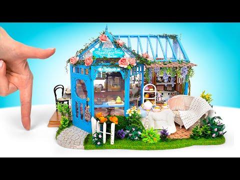 so-baut-man-ein-miniatur-teehaus-☕️-🌺-🏡
