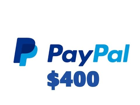 LEGITIMATE WORK FROM HOME JOBS PAID WEEKLY THROUGH PAYPAL