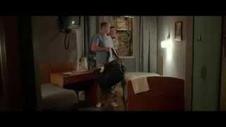 """Отель -5 звёзд)))(фрагмент из фильма """"Кухня в Париже"""")"""
