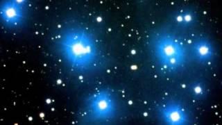 Cosmic Hoffmann- Sehr Mystisch Bex