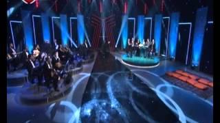TRT MÜZİK Atakan Çelik Anma Konseri