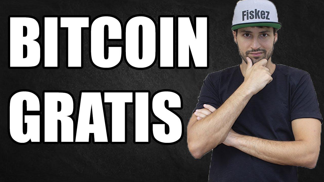 Come guadagnare Bitcoin e cripto gratis con bonus
