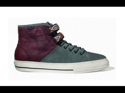 f3afe42741 Shoe Review  Vans Vault x Taka Hayashi TH Priz Hi Lace LX  (Charcoal Burgundy) (2010 Release)