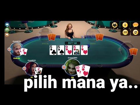 1-jam-main-poker