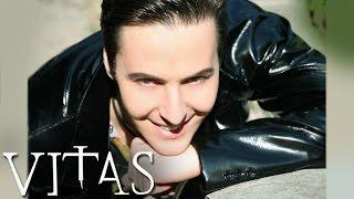 Vitas - Люби Меня
