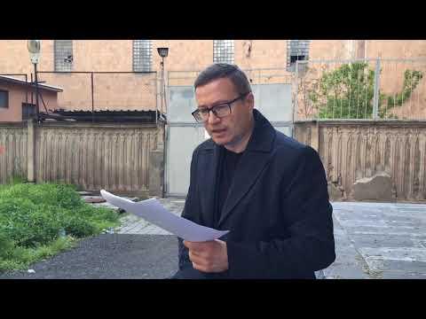 ИК-3 Льгов Курская область - возбуждено уголовное дело против сотрудников за избиения (март 2019)