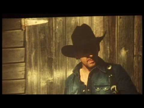 Lee Kernaghan - The Way It Is (Official Music Video)