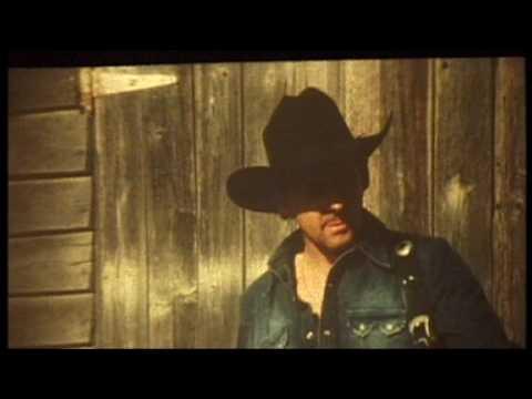 Lee Kernaghan - The Way It Is (Official Music Video)