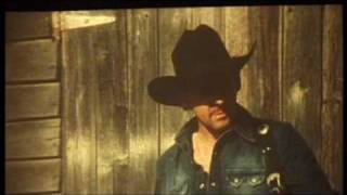 Watch Lee Kernaghan The Way It Is video