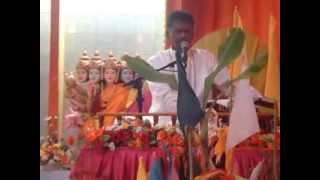 Pundit Artma   Bando Charan Kamal Raghunandan